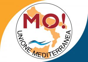 MO-UM-bandiera